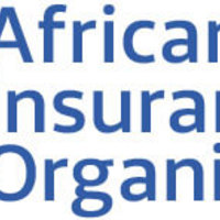 "{:alt=>""African Aviation Insurance Pool 2015""}"